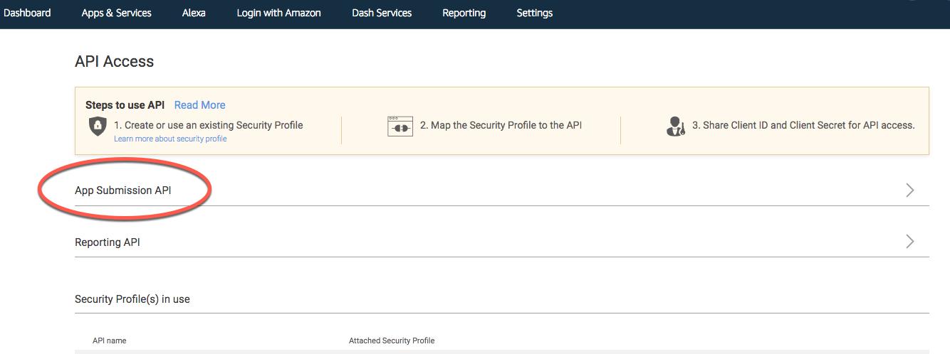API-access1.png