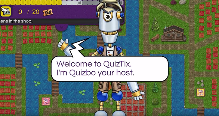 Quiztix-blog-hero.png
