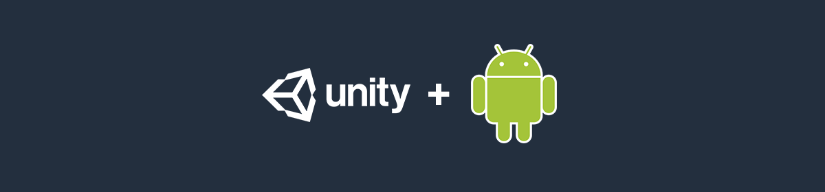 unity_android_heroimage1.png