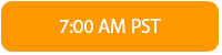 7AM_Webinar_Button.png