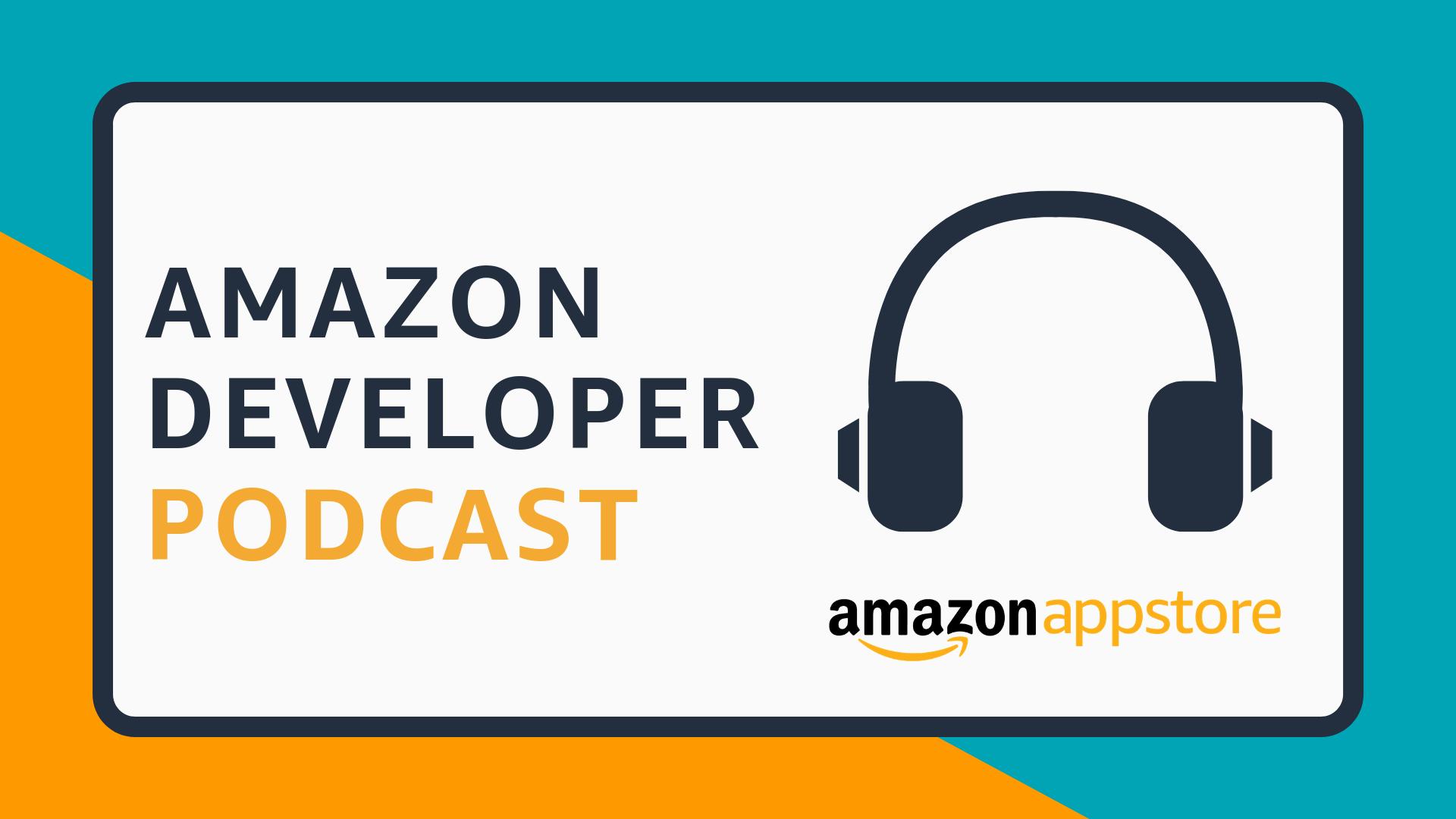 AMAZON_Developer_Podcast.png