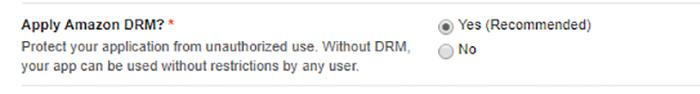 DRM-screenshot.png