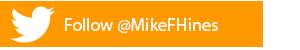 FollowMike.png