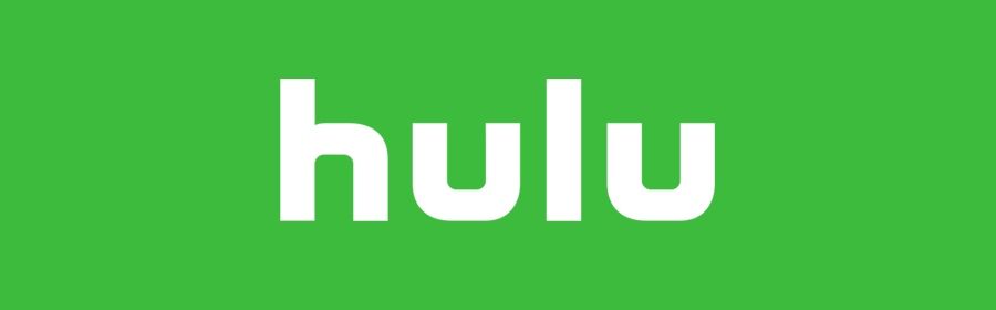 Hulu-FTV-blogpost_Cover_V3.png