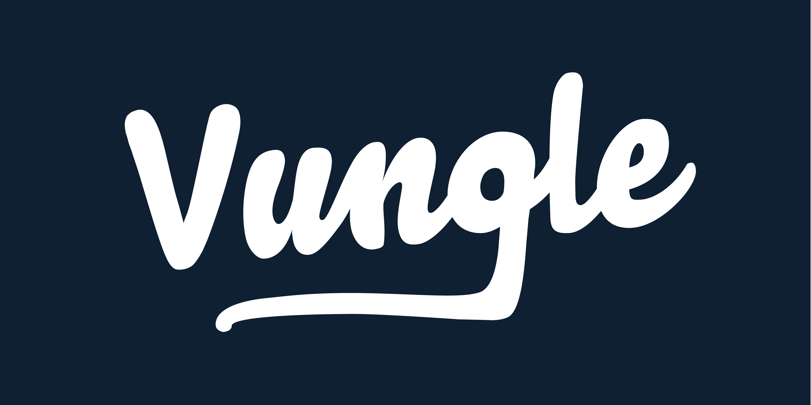 Vungle_navy_2x1_(1).png