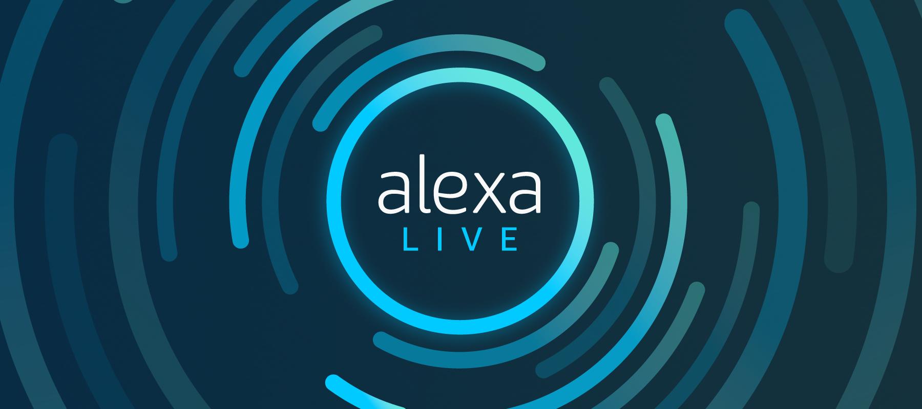 alexa-live_appstore-blog_900x400.png