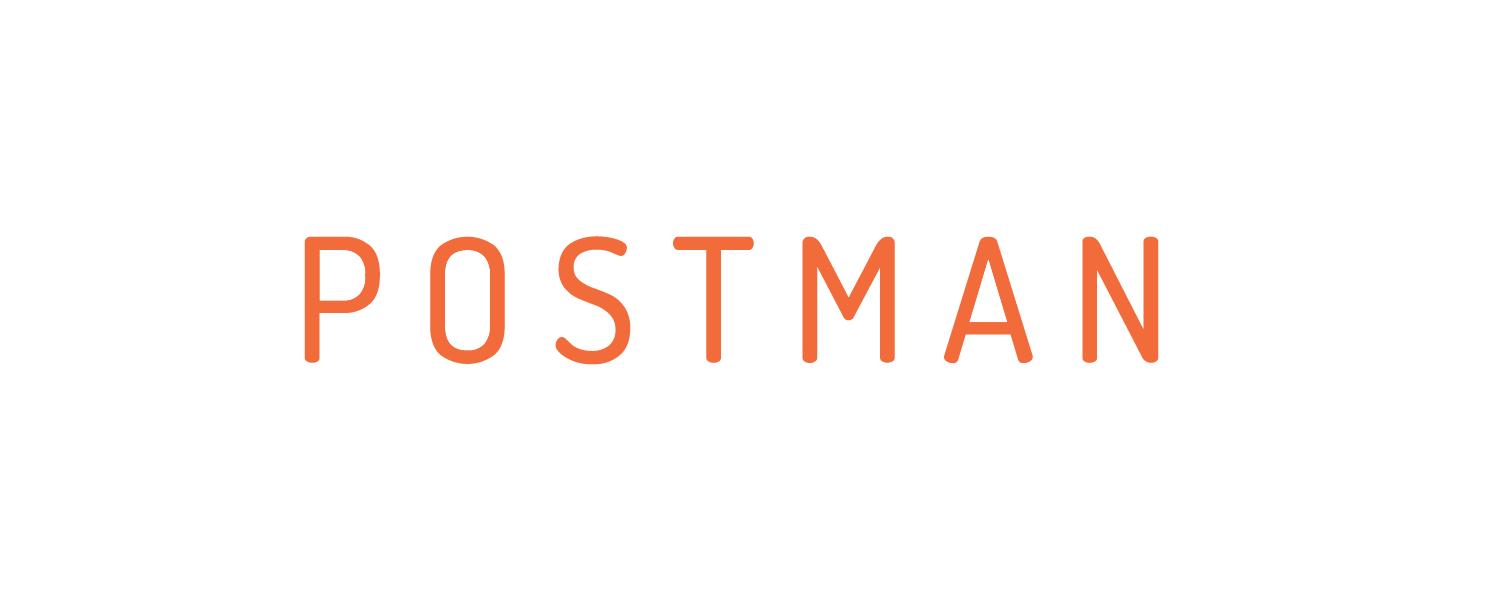 Webinar: Testing the GameOn API with Postman : Appstore Blogs