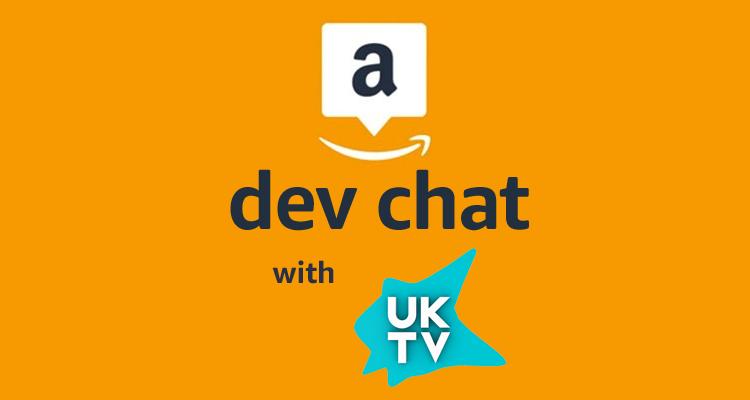 dev_chat_UKTV_blog.png