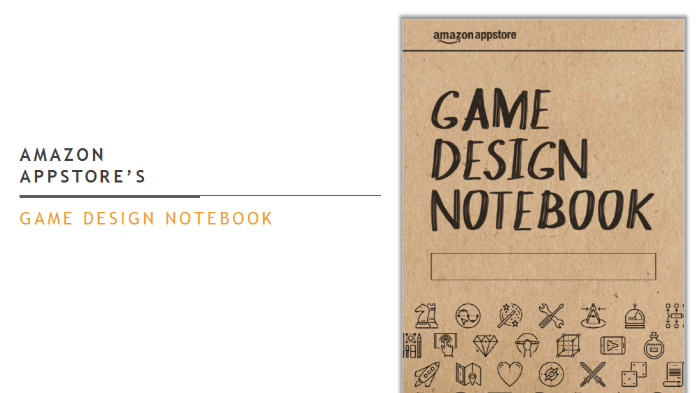 image2-notebookgiveaway.png