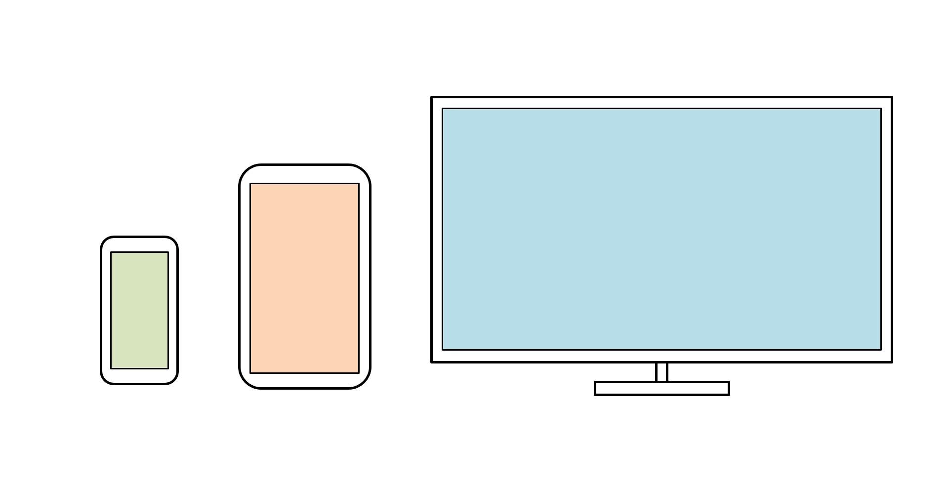 tvgrowth(1).jpg