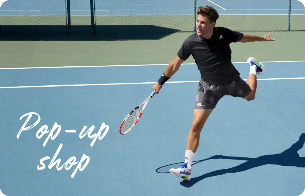 Shop a wide selection of apparel, footwear and equipment.