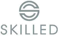 Skilled Creative logo