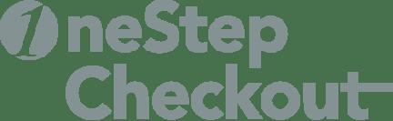 OneStep Checkout logo