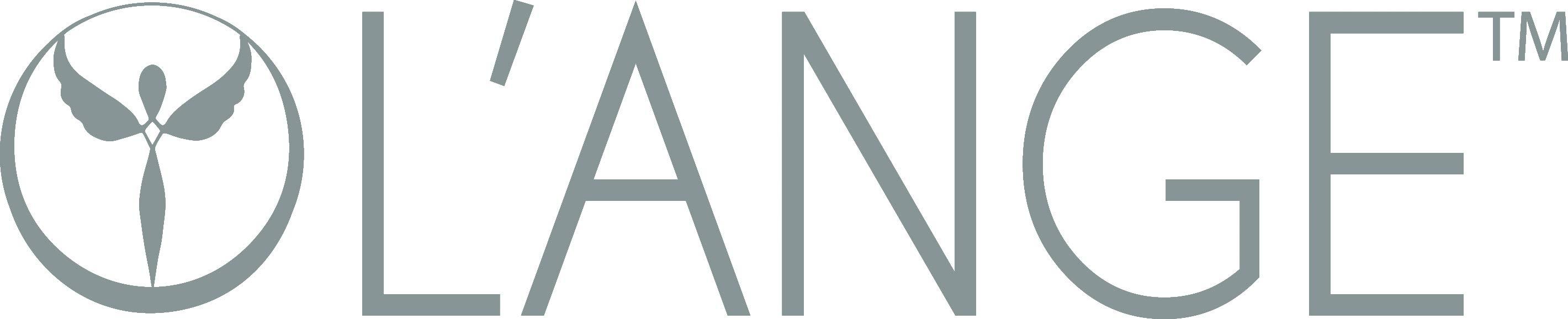 L'ange Hair logo