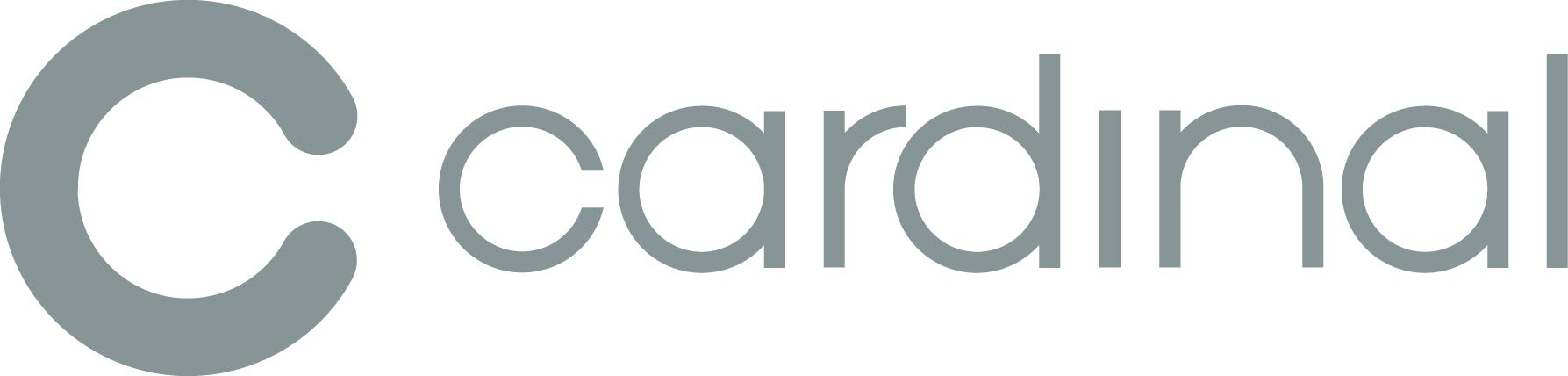 CardinalCommerce logo