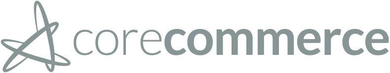 CoreCommerce logo