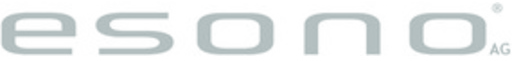 Cosmoshop logo