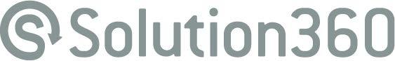 Solution360 logo