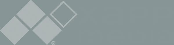 Xapp Media logo