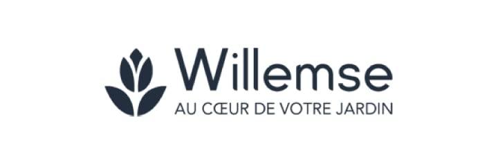 Willemse Logo