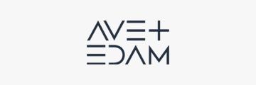 AVE & EDAM