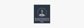 BadeparadiesSchwarzwald