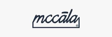 mccala
