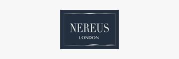 Nereus London