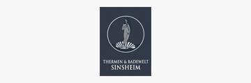 Thermen Badewelt Sinsheim