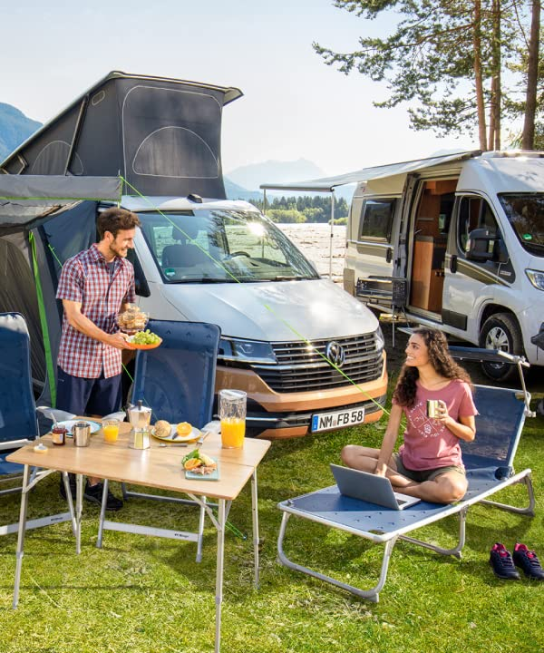 CampingBerger