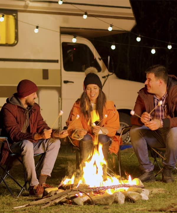 CampingWagner.de