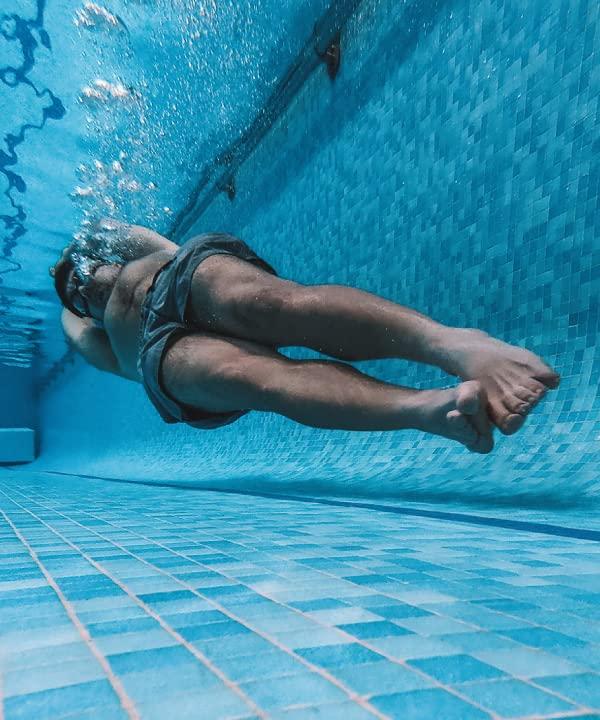 Swimcore