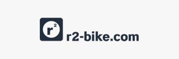 r2bike