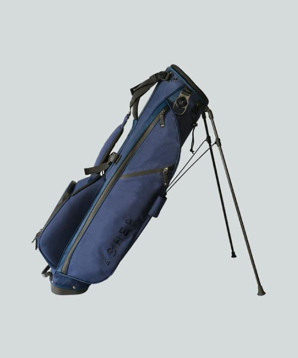 ASHER Golf