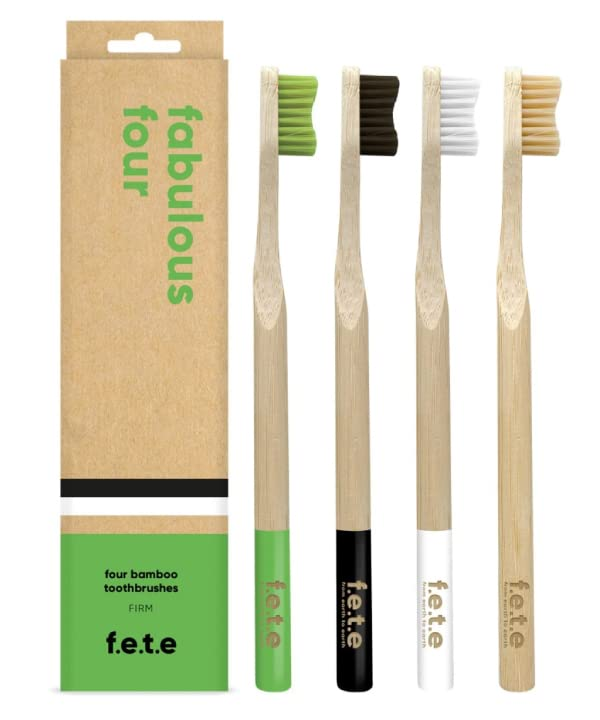 BambooBeautiful