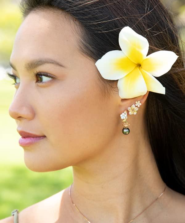 Maui Divers Jewelry