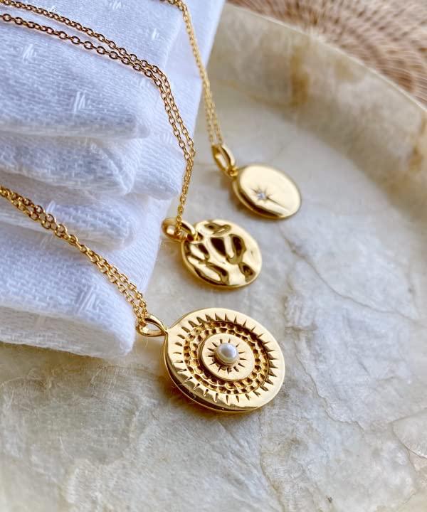 Olivia Cooper Jewellery