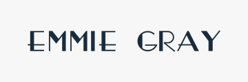 Emmie Gray