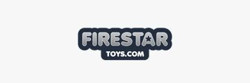 FIRESTARTOYS