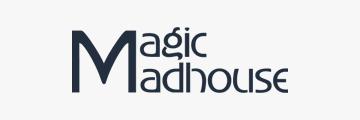 MagicMadhouse