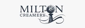 Milton Creamery