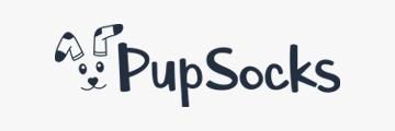 PupSocks