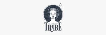 TribeYarns