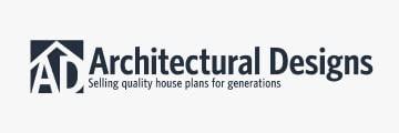 Architectural Designs Inc