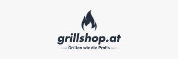 Grillshop Madlener
