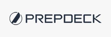 Prepdeck