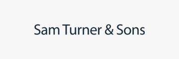 Sam Turner & Sons