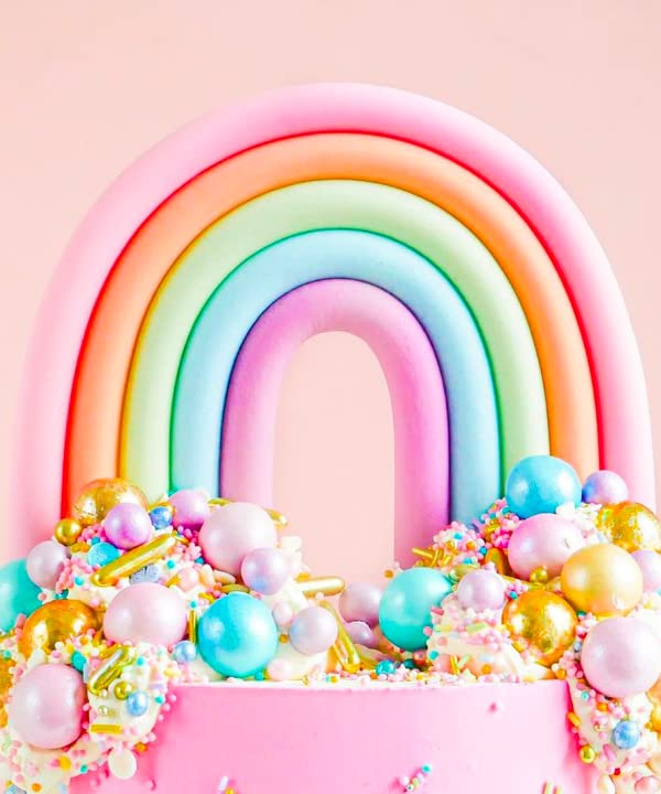 The Cake Decorating Company