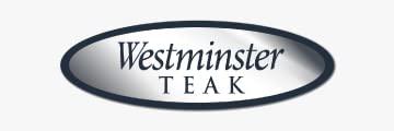Westminster Teak