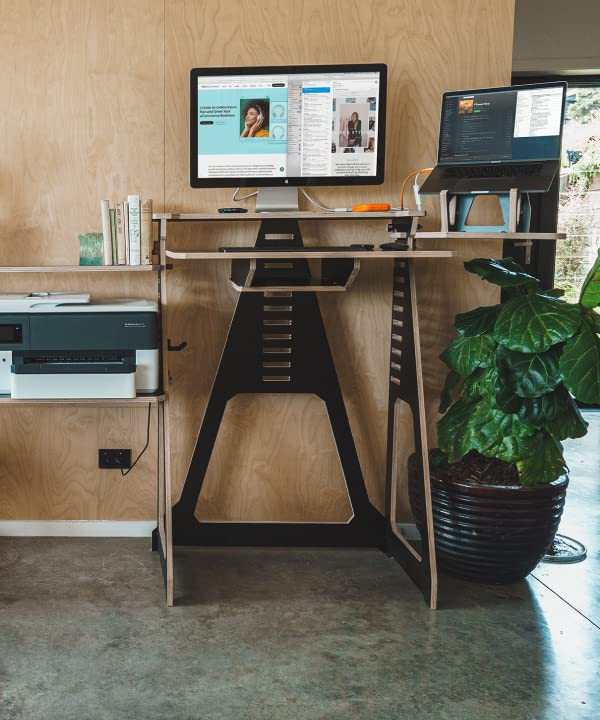 Work From Home Desks By Fiasco Cases